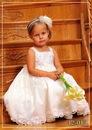 Детские платья каталог 2012.