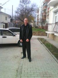 Дмитрий Купреев, 12 февраля , Симферополь, id55201469