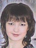 Фирдания Хадиева, 12 марта 1988, Львов, id59419584