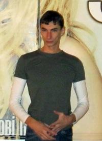 Руслан Мированый, 22 сентября 1983, Киев, id65215598