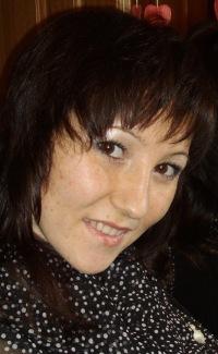 Диана Горшкова, Чебоксары, id83665428