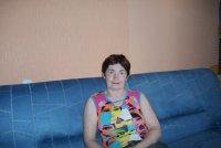 Светлана Макеева, 20 июля 1989, Омск, id85776882