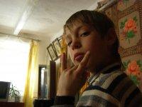 Андрей Олишевский, 11 апреля , Казатин, id87181220