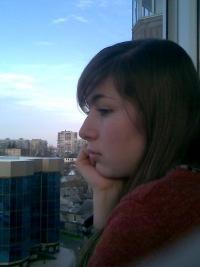 Marisha Tamazova, 11 июня 1993, Нальчик, id109498056