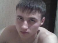 Андрей Акименко, 28 февраля 1989, Екатеринбург, id112092060