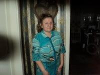 Таня Зенченко, 14 августа , Красноярск, id123586167