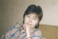 Виктория Воронкова, 25 февраля , Киев, id31910597