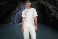 Сергей Осин, 2 февраля 1997, Пенза, id45336083