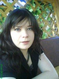 Мария Яблокова, 23 июня 1983, Москва, id49111554