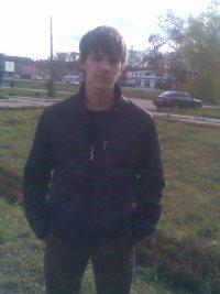 Вадим Лощинин, 3 января 1991, Луганск, id51215806