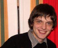 Viktor Mihalchenko, 28 марта 1994, Пермь, id57921845