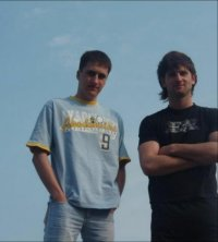 Александр Краев, 23 августа 1990, Владивосток, id71093422
