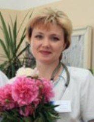 Gulnar Naraeva, 26 сентября 1992, Березники, id76303125