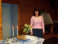 Гаянэ Погрянская, Волгоград, id115322205