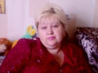 Дима Нехороших, Дегтярск, id116892186