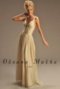 вечерние платья в греческом стиле страница 11.