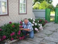 Григорий Савенков, Днепропетровск, id162178754