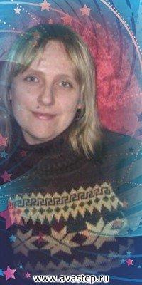 Екатерина Новицкая, 23 августа , Санкт-Петербург, id20140254