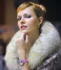 Мария Збандут