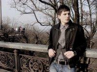 Danil Kostyuk, 18 марта , Нижнекамск, id31971044