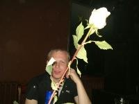 Сергей Сенчуков, 10 мая 1987, Архангельск, id36820074