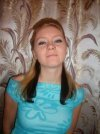 Нора Попова, 24 декабря , Могилев, id47905272