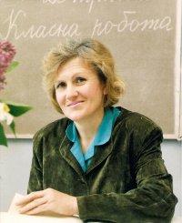 Вера Юхник, 8 июня 1992, Одесса, id53075251
