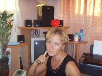 София Бузнякова, 15 ноября 1993, Петрозаводск, id57092169