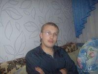 Артем Стелькин, 26 февраля , Москва, id57552629