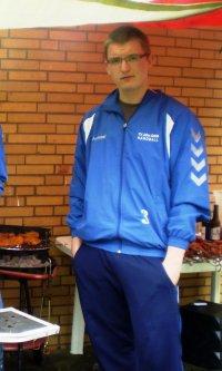 Alex Lanert, 3 февраля 1990, Харьков, id58129577