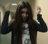 Natali Cullen, 17 мая , Москва, id58397501