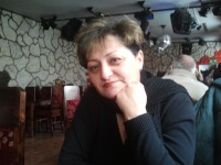 Narine Petrosjan, 6 апреля 1960, Камышин, id61490308