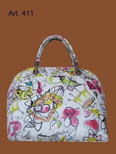 5bae2d84db0d итальянские сумки давно пользуются купить брендовые клатчи в москве любовью  представительниц прекрасного пола, одними из лучших женских сумок в мире.