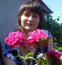 Марина Шевченко, 9 декабря 1991, id71142022