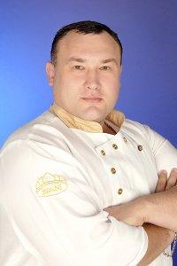 Сергей Маринченко, 16 февраля 1975, Запорожье, id73369603