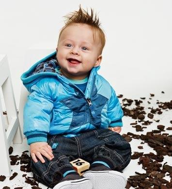 Детская Одежда Оптом Дешево В Санкт-Петербурге