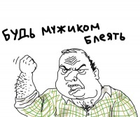 Макс Самойлов, 27 мая , Санкт-Петербург, id122058664