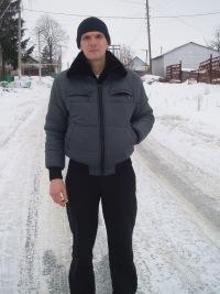 Юрец Шаповалов, 11 января 1978, Липецк, id135678188