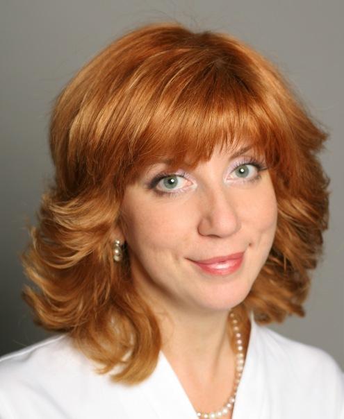 марианна трифонова диетолог