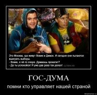 Айнур Абдуллин, 15 августа 1993, Мамадыш, id151504159