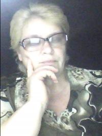 Валентина Тлуста, 7 июня , Льгов, id166729278