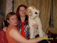 Frol Koshelev, Вологда, id62149391