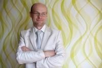 Сергей Парахин
