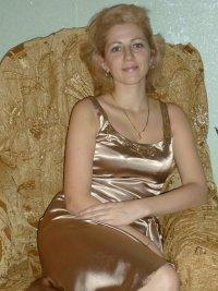 Елена Синаф, 24 декабря , Тольятти, id67475433