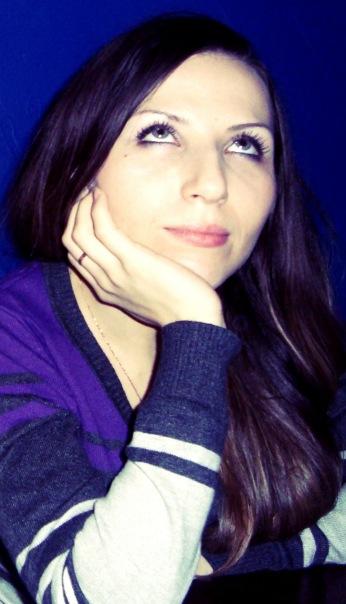 http://cs9721.vkontakte.ru/u6793702/-6/x_8f92f365.jpg