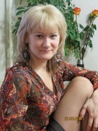 berdnikova-elena-seks