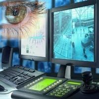 Для того чтобы сделать эффективным видеонаблюдение,оборудование необходимо выбирать с учетом всех...