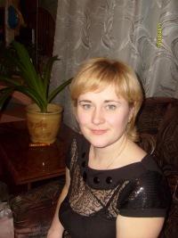 Елена Асеева