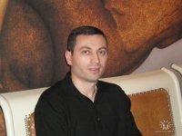 Иван Иванов, Хашури