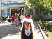 Елизавета Кирушок, Днепропетровск, id162178756